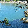 Tofino - Ile de Vancouver (3)