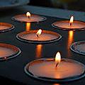 Les 7 bougies de prospérité du grand maître marabout voyant africain assou