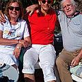 Miasme et Serje <b>Perronnet</b> les amis de Jimmy Guieu