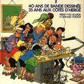 L'indispensable monographie française (1986)