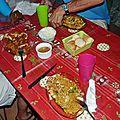 Huahine 2006 (102)menu à la roulote