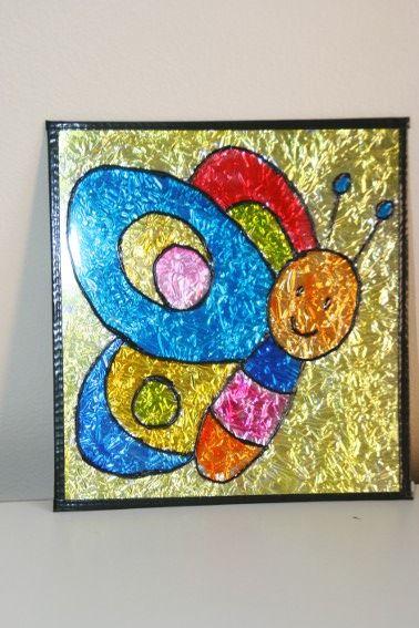 Coloriage magique vierge l 39 cole de doddie - Coloriage magique vierge ...