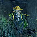 30 masterpieces from St. Petersburg shown in UK <b>for</b> the first time as part of 'Francis Bacon and the Masters'