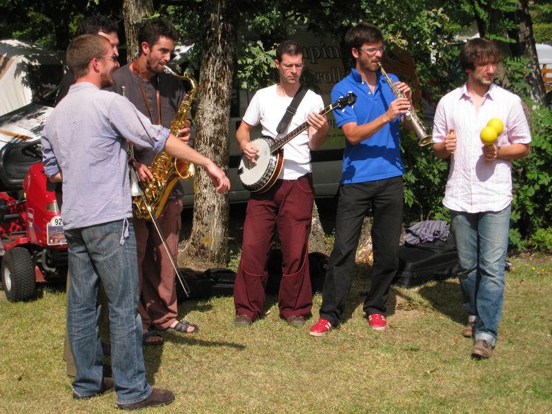 Mens Alors ! 2009 (12)