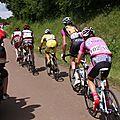 74 Lebreton suivi Tévenot-Raibaud-Lejeune-Bonnefoy
