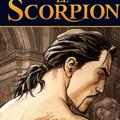 LE <b>SCORPION</b>, Marini, Desberg : Tome 9, Le Masque de la Vérité