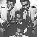 The Robins - Smokey Joe's Cafe & Double Crossing Baby