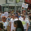 Pride2013Nantes_259