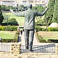 Afrique du sud - swaziland - zimbabwe - bostwana (5)