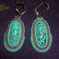 Turquoises