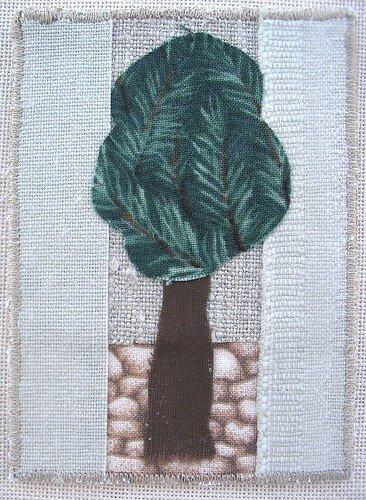 Comme un arbre (Maxime Le Forestier) - Batraplume