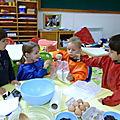 95-Atelier cuisine pour l'anniversaire de Balkan