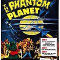 La_planete_fantome