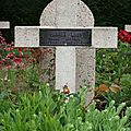 Soldat Louis PARNET