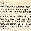 2002-03-25- Le Républicain Lorrain