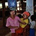 Birmanie 2002