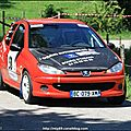 St-Marcellin_2011_164