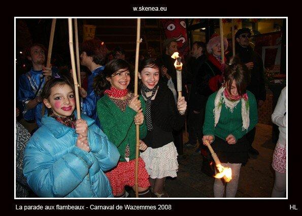 Laparadeflambeaux-CarnavaldeWazemmes2008-190