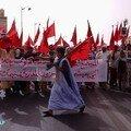 Les Socialistes soutiennent l'autonomie du Sahara