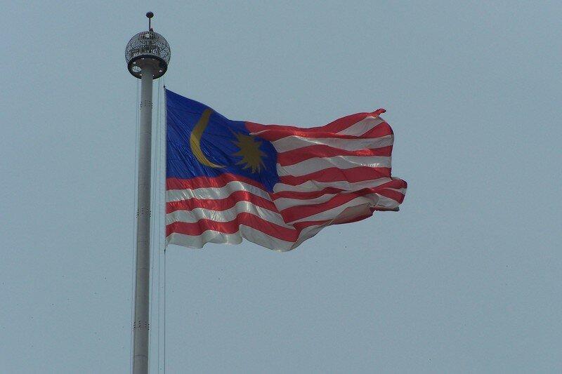 malaisie 091