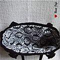 Sac-noir-rayé-multicolor-03