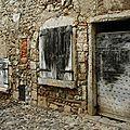 Pérouges porte & fenêtres_6500