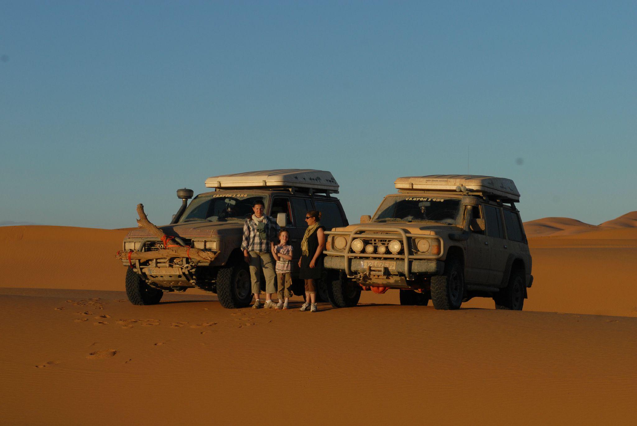 maroc 2011 (303)