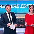 carolinedieudonne00.2017_05_24_premiereeditionBFMTV