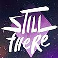 <b>Still</b> <b>There</b> est un jeu qui se déroule dans l'espace