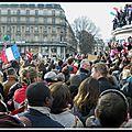 pl république 11_01_15(3)