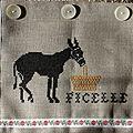 album-petites-croix-de-ZIG05384