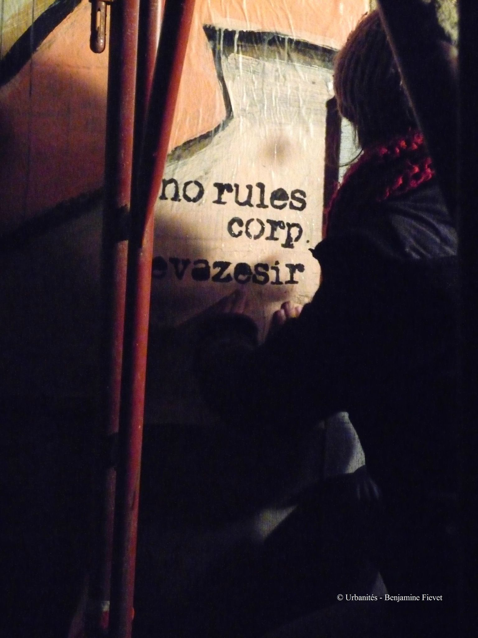 W49- No Rules (9)