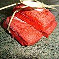 biscuits de reims 025