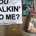 <b>Box</b> <b>cinéma</b> d'octobre : <b>Box</b> pétage de plomb avec Martin et Bobby De Niro