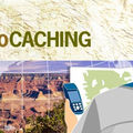 Geocaching : never lost again...