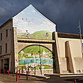 Requista <b>Aveyron</b> fresque