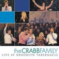 DISC : Live at the Brooklyn Tabernacle [2005] 15t