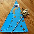 <b>Art</b> <b>postal</b> : nos enveloppes de mars