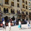 Le Caire (29)