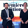 carolinedieudonne08.2017_10_26_premiereeditionBFMTV