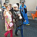 Carnaval CAUDROT 2 avril 2016 (9)