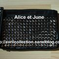 Black Star Product - Sac Promotionnel 2