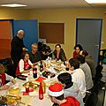 2012-12-20_volley_tournoi_noel_IMG_0246