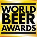 Bordeaux terre de bières ?