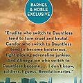 Allegiant Quote Tris or Tobias 02