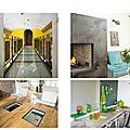 <b>Lofts</b> & maisons de ville - Art&Décoration