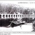 Pont du Mignon
