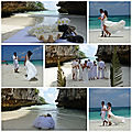 PHOTOGRAPHE SEYCHELLES /WEDDING PHOTOGRAPHER SEYCHELLES.