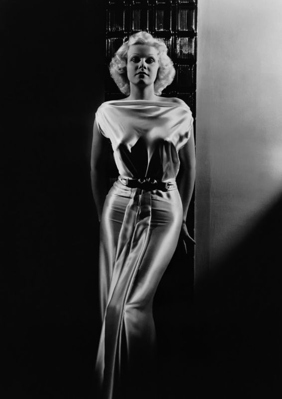 jean-1935-by_george_hurrell-1-1