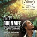 Oncle Boon